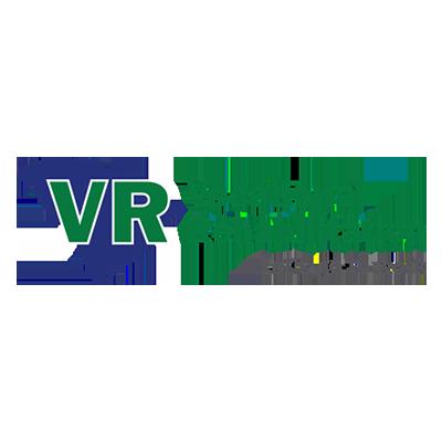 Vocational Rehabilitation Logo